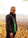 Viktor, 25, Tula