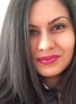 Adina, 30  , Mangalia