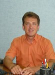 Sергей, 46  , Verkhnebakanskiy
