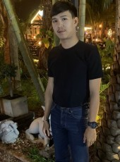 nakorn, 21, Thailand, Hua Hin