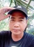 Lâm Phong, 26  , Ho Chi Minh City