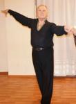 gennadiy, 75  , Volgodonsk