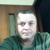 oleksandr, 54  , Trentola-Ducenta