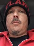 Phillip , 39, Fayetteville (State of North Carolina)