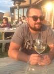 Evren, 37  , Alexandroupoli