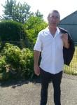 coolmanche, 59  , Paris