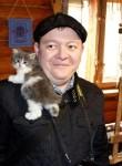 Vasiliy, 35  , Vitebsk