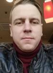 Vladimir, 32  , Vnukovo