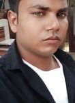 Mahendra, 18  , Allahabad
