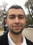 Misha, 27  , Szczecin