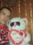 Aleksey, 33  , Golitsyno
