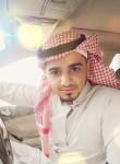 عبدالعزيز , 28  , Riyadh