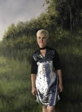 Mariya, 54, Ukraine, Pryluky