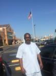 oscar, 43, Statesboro