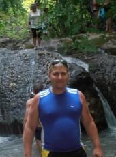 viktor, 36, Ukraine, Kremenchuk