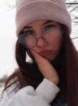 Kris, 26 лет, Москва