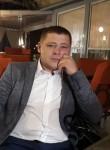 Sergei, 38  , Zgorzelec