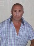 Konstantin, 58  , Balaklava