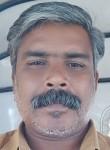 Siva, 47  , Dharmapuri