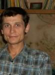 Николай, 56 лет, Кинешма