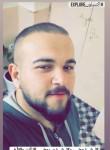 Mustafa, 23  , Kirkuk