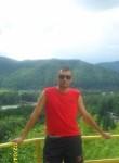 Sergey Dmitrievich, 36  , Karasuk