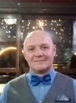 Aleksandr, 58  , Minsk