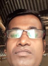 EMDADULLAH, 19, India, Marigaon
