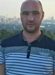 Ramil, 34  , Nizhnekamsk