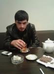 umar, 36  , Baku