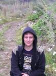 Sergey, 29, Almaty