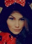 Aleksandra, 26, Znomenka