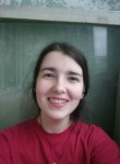 Dasha, 25  , Gatchina