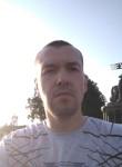 Pavel, 33  , Gus-Khrustalnyy