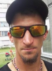 Peta, 33, Czech Republic, Ceske Budejovice