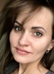 NataLya, 32, Moscow