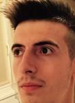 Alex, 25  , Roman