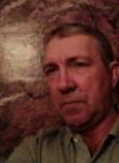 Andrey, 57  , Novocherkassk