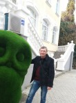 Andrey, 56, Protvino