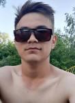 Ismoil, 22  , Kazan