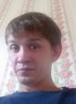 Valeriy, 18  , Pskov