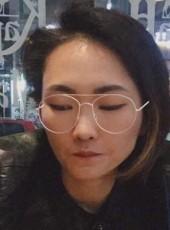 natalya, 19, Republic of Korea, Goyang-si