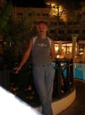 Sergej, 56, Russia, Kurovskoye