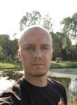 Konstantin, 34, Saint Petersburg
