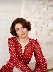 Irina, 34, Russia, Tver