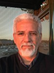 Wayne barry, 60  , Miami Beach