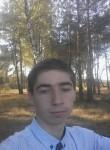 Vlad, 18  , Kamin-Kashirskiy