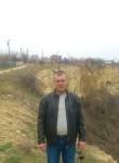 Aleksey, 36  , Razdolnoe