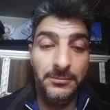 الصقر, 36  , An Nabk