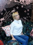 Anastasia, 38  , Nizhniy Novgorod